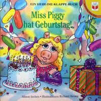 MissPiggyHatGeburtstag-(BuchverlagJungeWelt-1999)