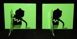 Moller designs 1997 kermit 2