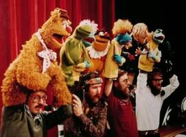 Muppet Performers03