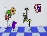 NoodlesNedd.Dance