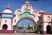 Parque-plazasesamo2