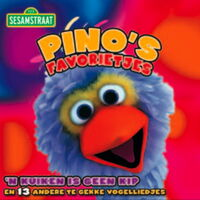 Pino's Favorietjes