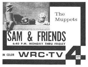 TVGUIDE Jun 3-9 1961