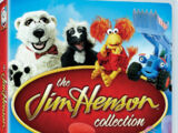 The Jim Henson Collection