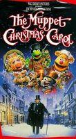 Themuppetchristmascarol1993vhsfrontcover