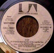 UA311NorthernCallowayStopPromo1973
