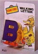 Walkingletters2