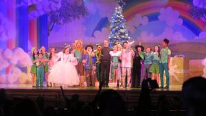 Wonderful Winter of Oz stage 02