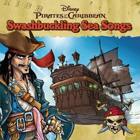 Album.swashbuckle