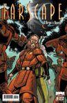 Farscape Comics (25)
