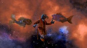 MFS-Gonzo-and-CosmicFish