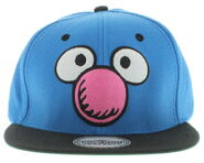 Mad garments grover eyes hat 1