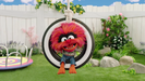 MuppetBabiesPlayDate-BabyAnimal