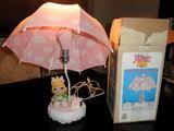 Muppet Babies lamps