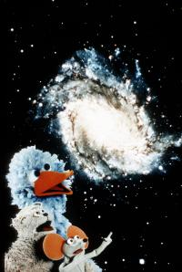 Sesamgalaxy