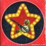 Springbok1981KermitStarShine