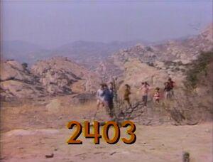 2403 title