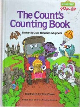 Countscountingbook