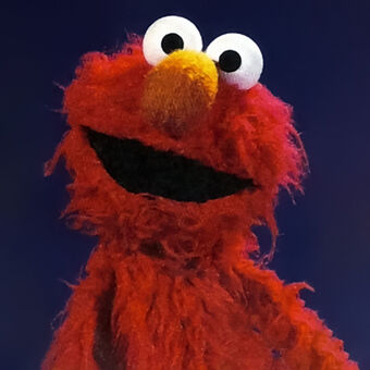 Elmo Muppet Wiki Fandom