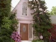 Fiama house