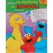 HipHipHoorayforSchool