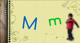 MDaySong