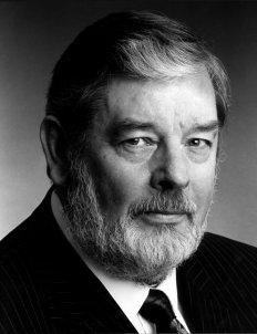 Michaelkilgarriff