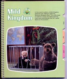 Mupwildkingdom