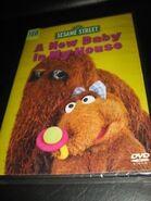Newbaby DVD Phillipines