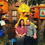 Salenger-Oswalt-Big Bird