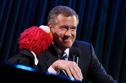 2009gala-brianwilliams