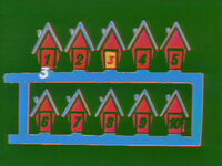 3house