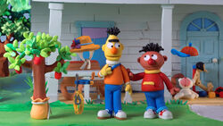 Bert&Ernie'sGreatAdventures-Invisible