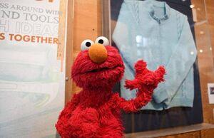 Elmo-RogersSweater