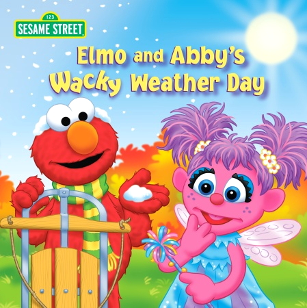 File:Elmo and abby's wacky weather day.jpg