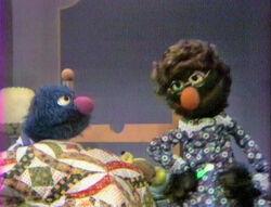 GroverMommy-1970