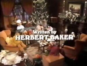 Herbertbaker-credit