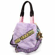 Hiii yaaa handbag 3