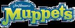 Jim Henson's Muppets