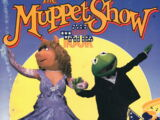 The Muppet Show on Tour: 2nd Edition