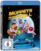 MuppetsAusDemAll-BluRay-(2011)