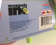 Muppets inc tag 2