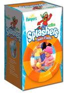 Pamperssplashers