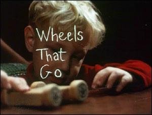 Title.wheelsthatgo