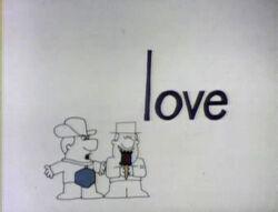 Toon-Love1