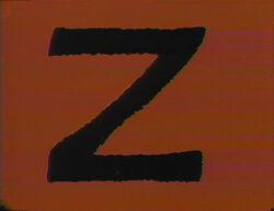 0846-ZDrawing