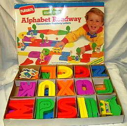 Alphabetroadway1