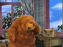 Bear110d