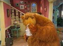 Bear123a