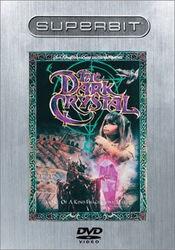 Darkcrystaldvd-superbit